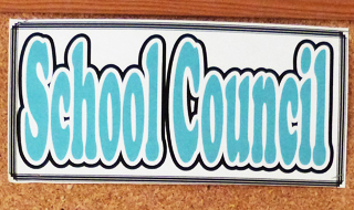 Westcott School Council