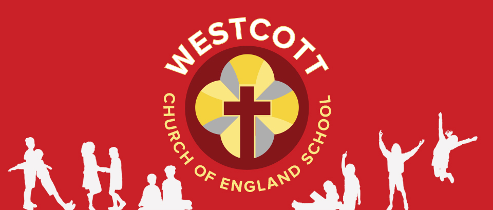 Westcott Church of England School